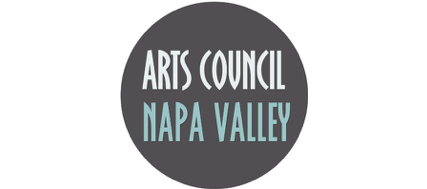 HOME - Performing Arts Center Napa Valley College